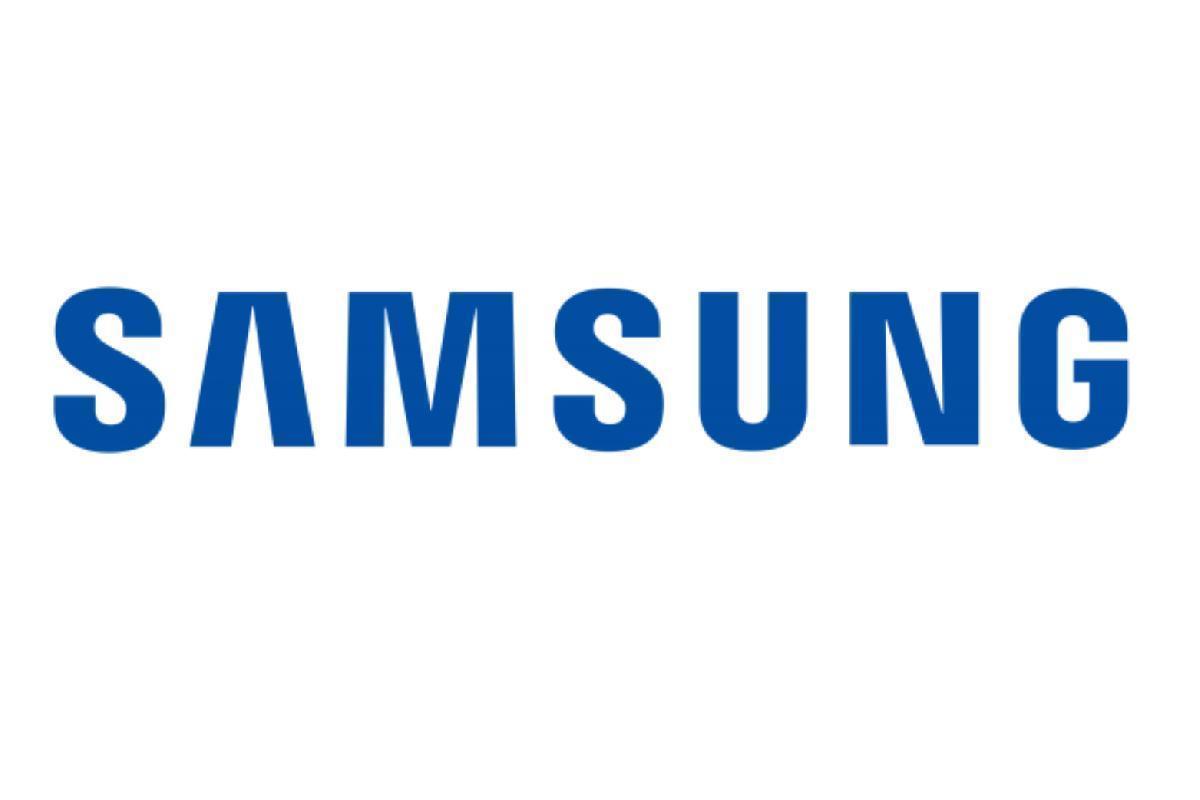 samsung se ala con 8k association para certificar televisores con resolucin 8k