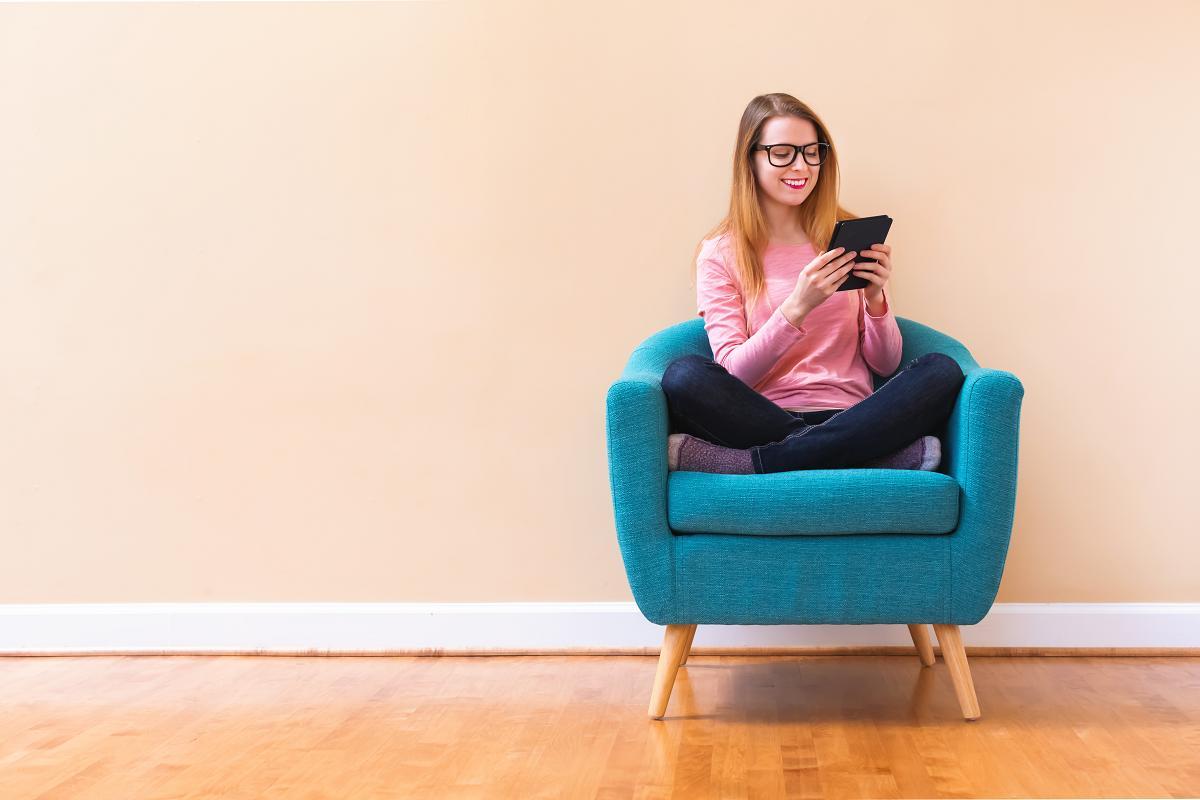 las tablets mantienen ventas los ebooks se hunden