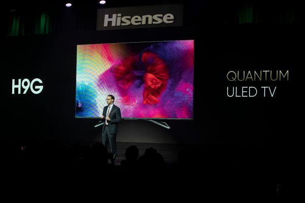 laser_hisense_20659_20200108122244.png (600×400)