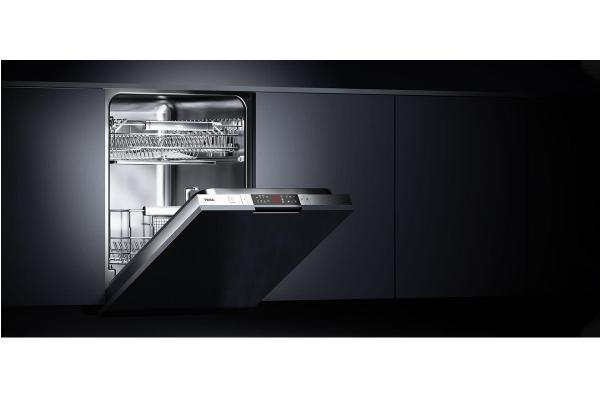 lavavajillas_slidingdoor_teka_20796_20200128110827.png (600×400)