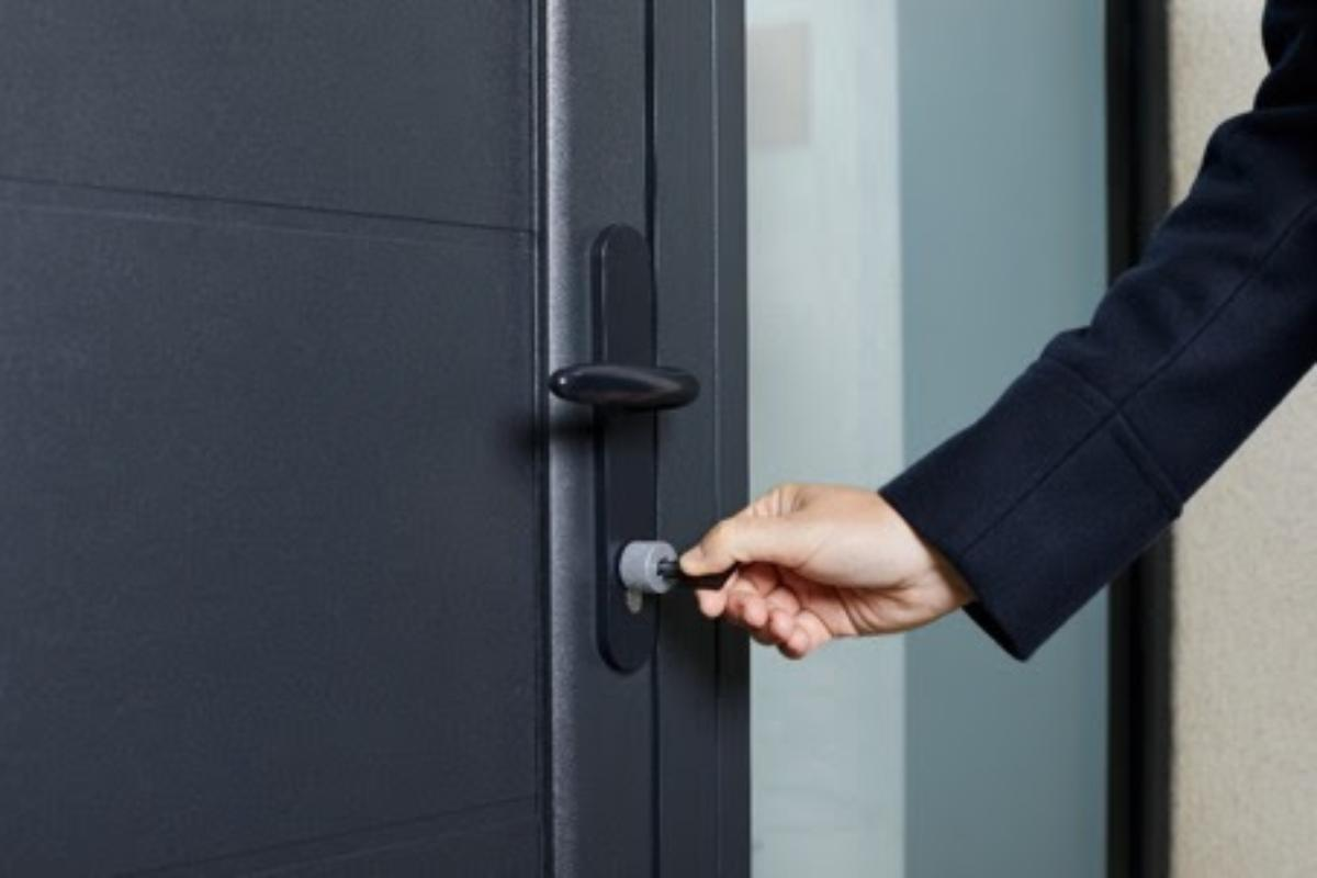 netatmo lanza su cerradura y llaves inteligentes para que tu vivienda est protegida
