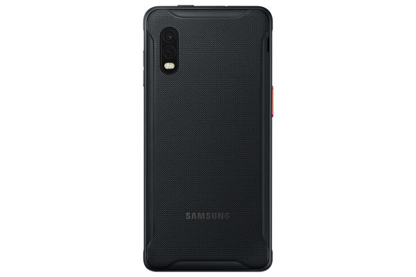 samsung_galaxy_xcover_20780_20200124084310.png (600×400)