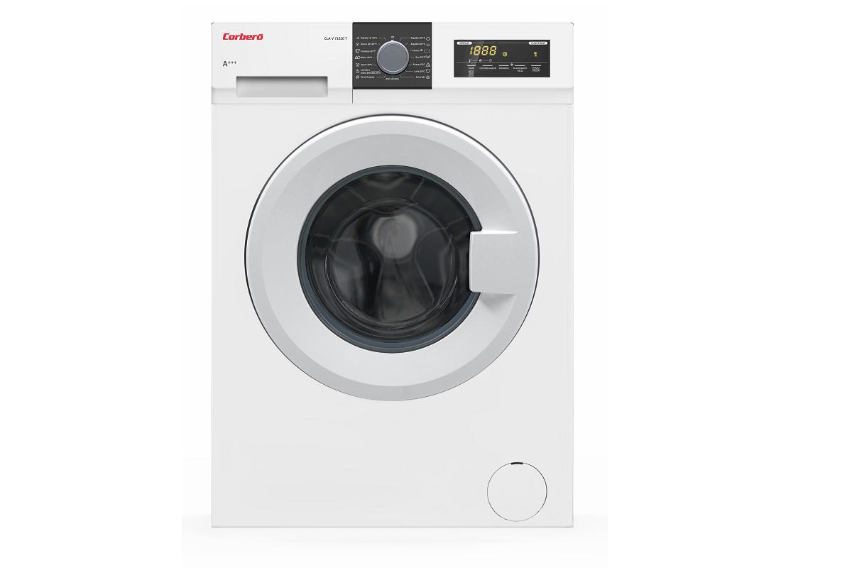 corbero-amplia-su-catalogo-con-dos-nuevas-lavadoras-a-de-7-y-8kg