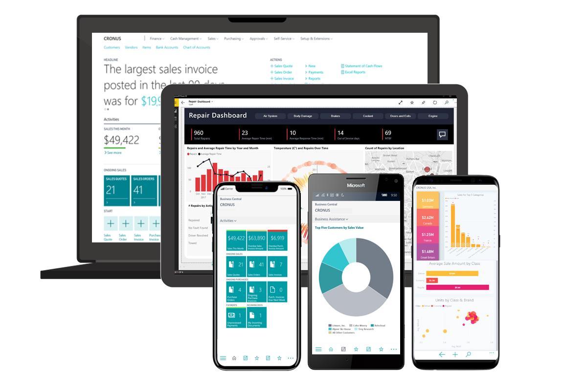 arbentia presenta verona la plataforma para optimizar la gestin de proyectos en empresas
