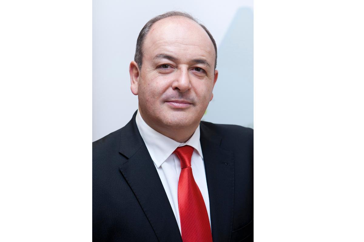 benigno lacort nombrado nuevo consejero delegado de atenzia