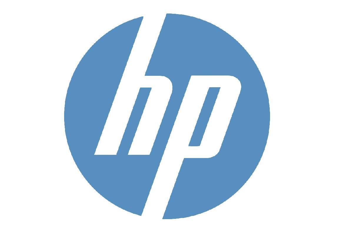 hp contina su liderazgo en el mercado espaol de venta de ordenadores