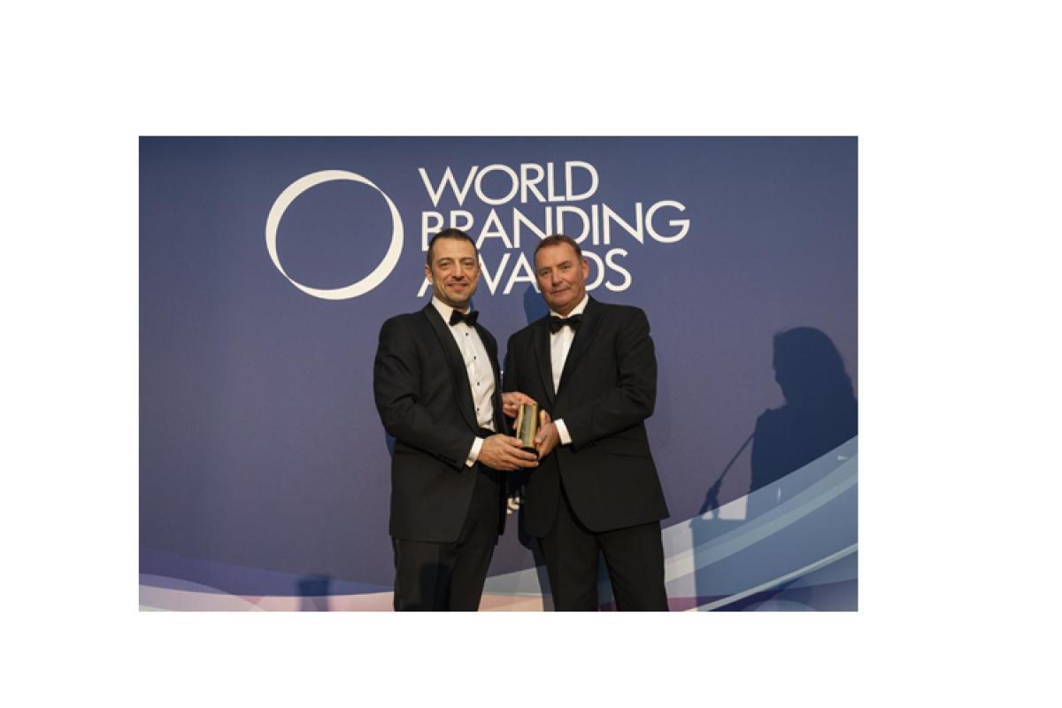delonghi-reconocida-como-marca-del-ano-en-los-world-branding-awards-2019-