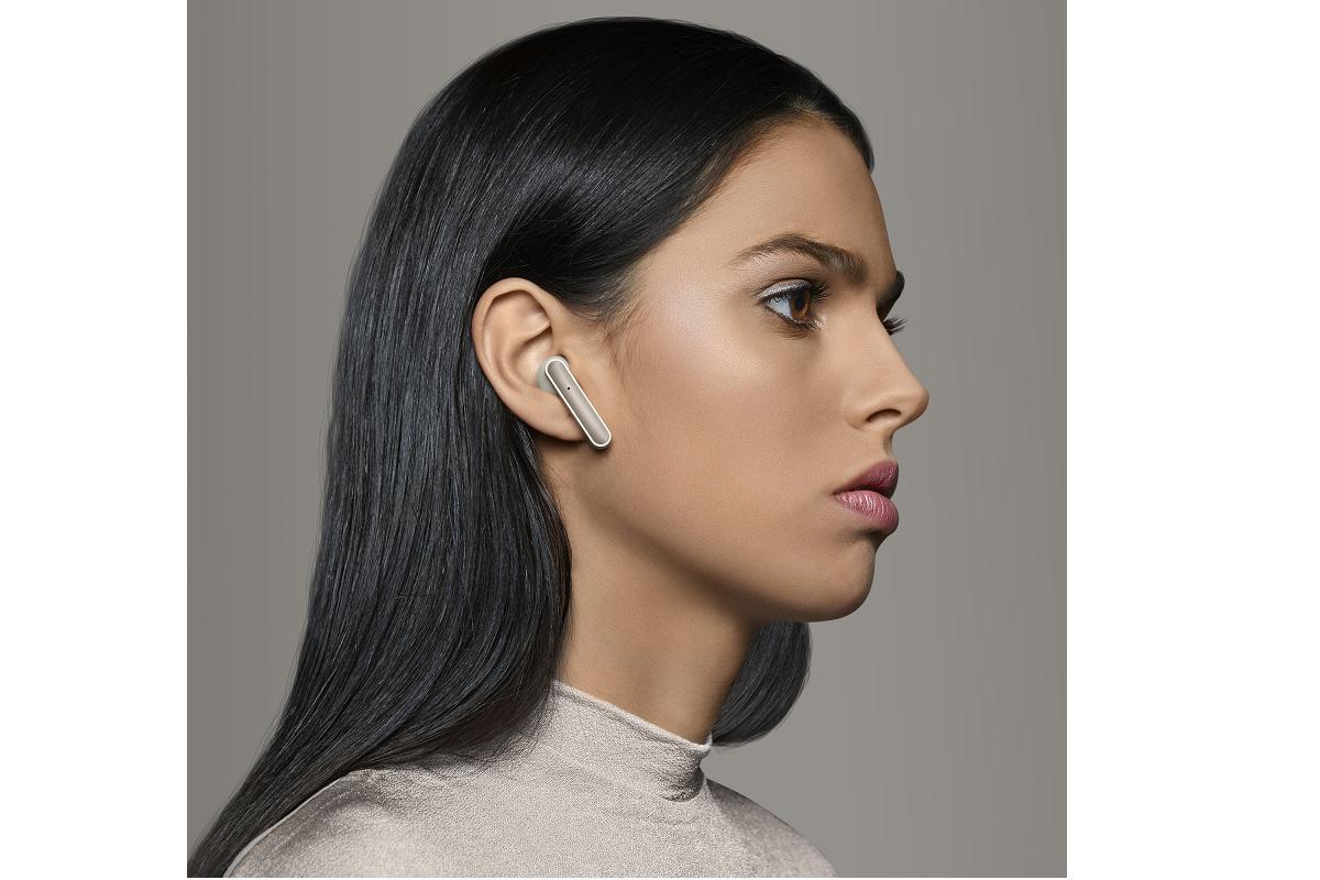 earphones style 3 true wireless de energy sistem minimalismo y funcionalidad