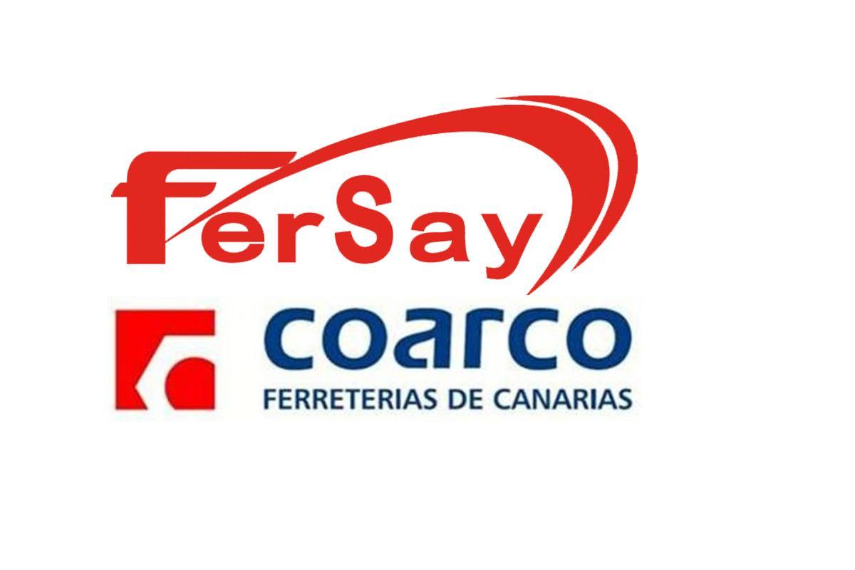 fersay-y-la-cooperativa-canaria-coarco-firman-un-acuerdo-de-distribucion-