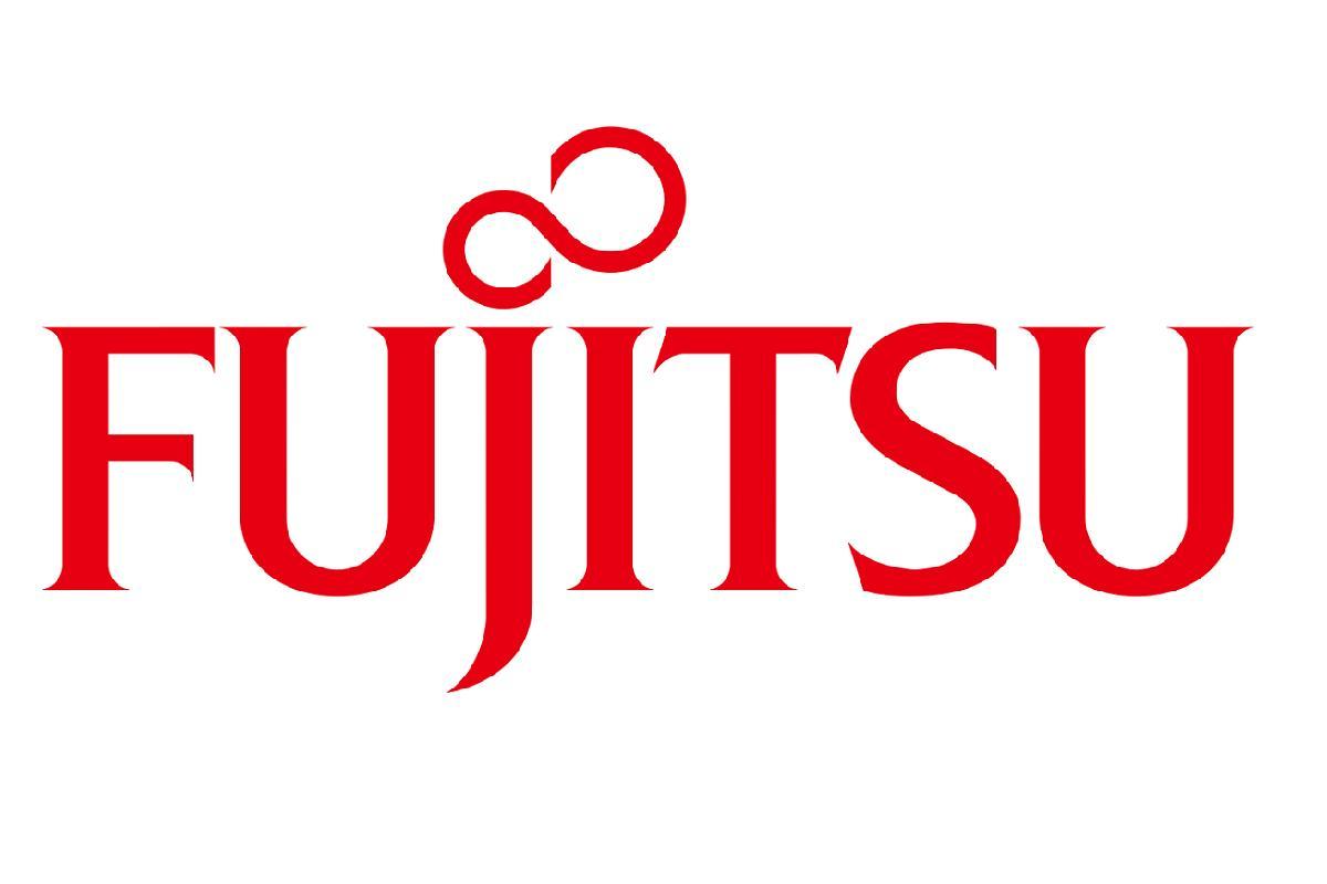 fujitsu exhibe sus capacidades de extremo a extremo en retail en euroshop 2020