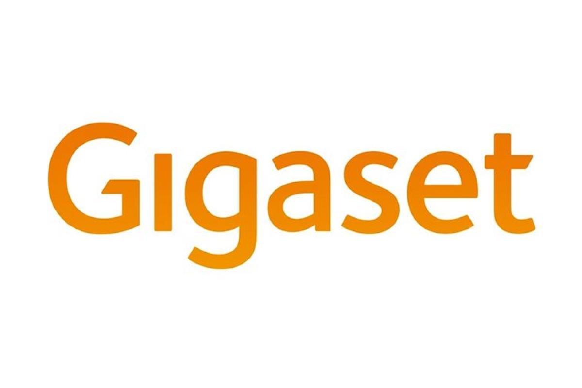 gigaset cancela su participacin en el mobile world congress