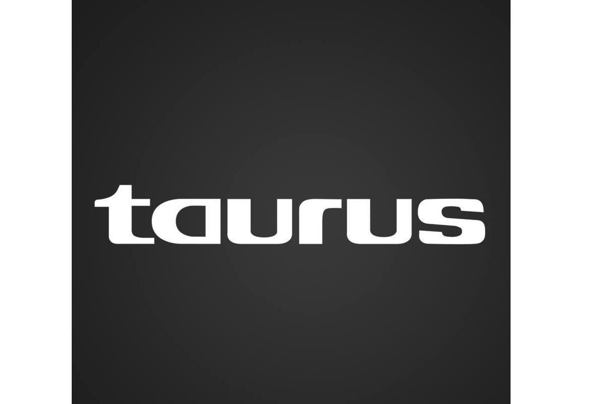 grupo taurus adquiere supra y refuerza su presencia en el mercado francs