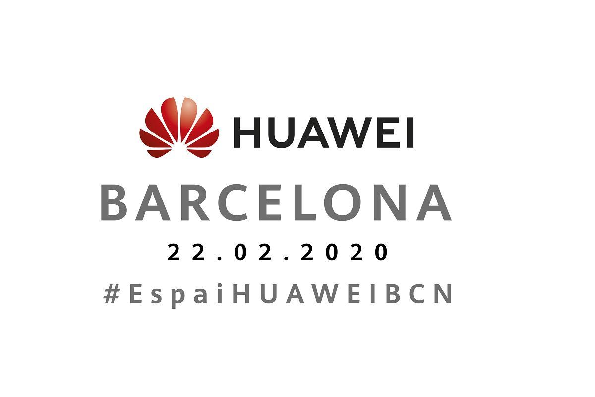 huawei inaugur el sbado su primer espacio huawei en barcelona