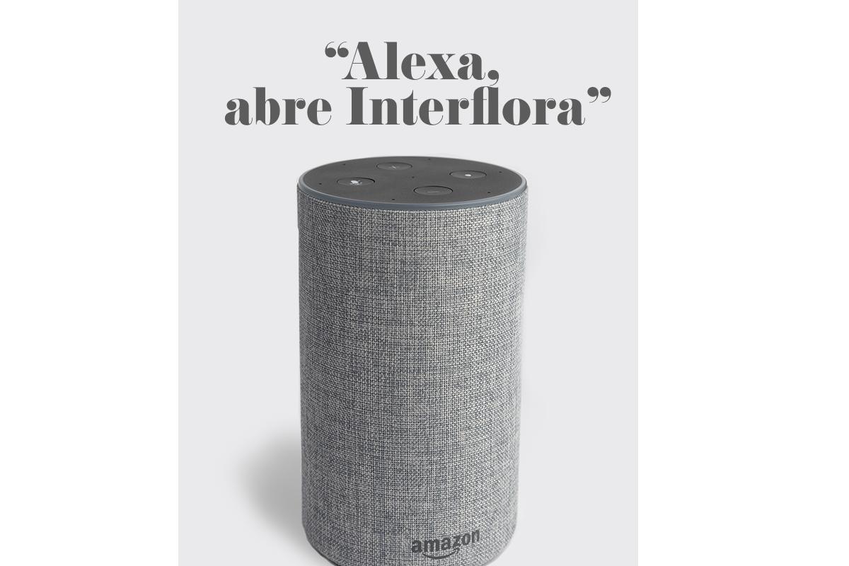 interflora-revoluciona-la-compra-y-envio-de-flores-de-la-mano-de-alexa-