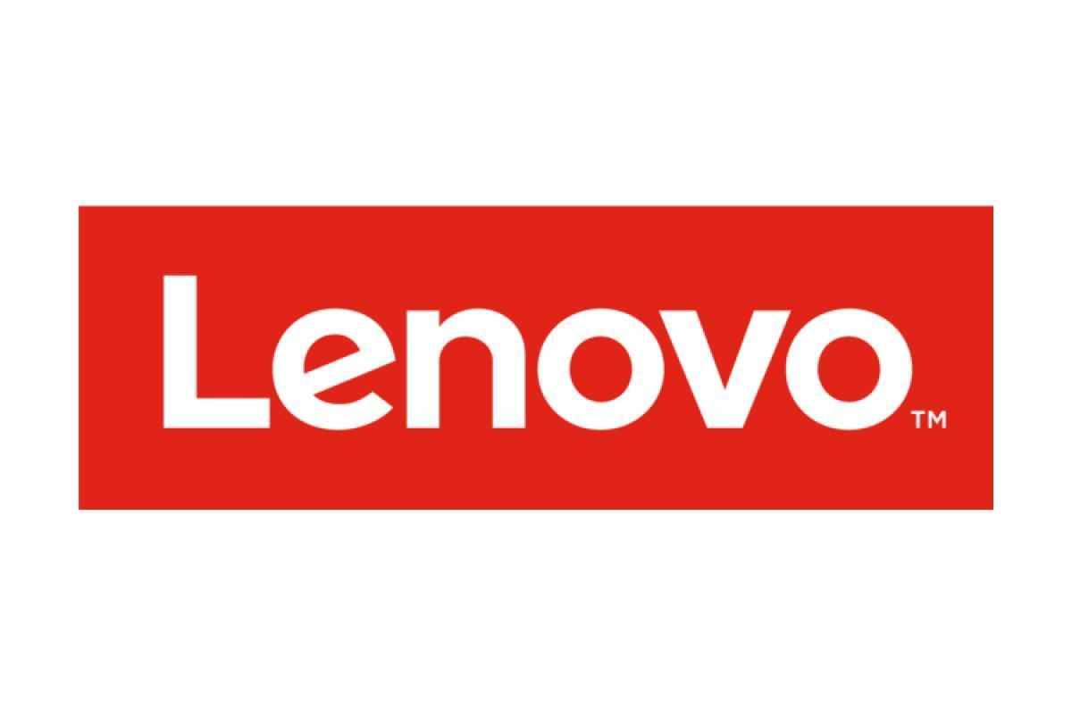 lenovo bati rcords de ingresos en el tercer trimestre del ltimo ejercicio