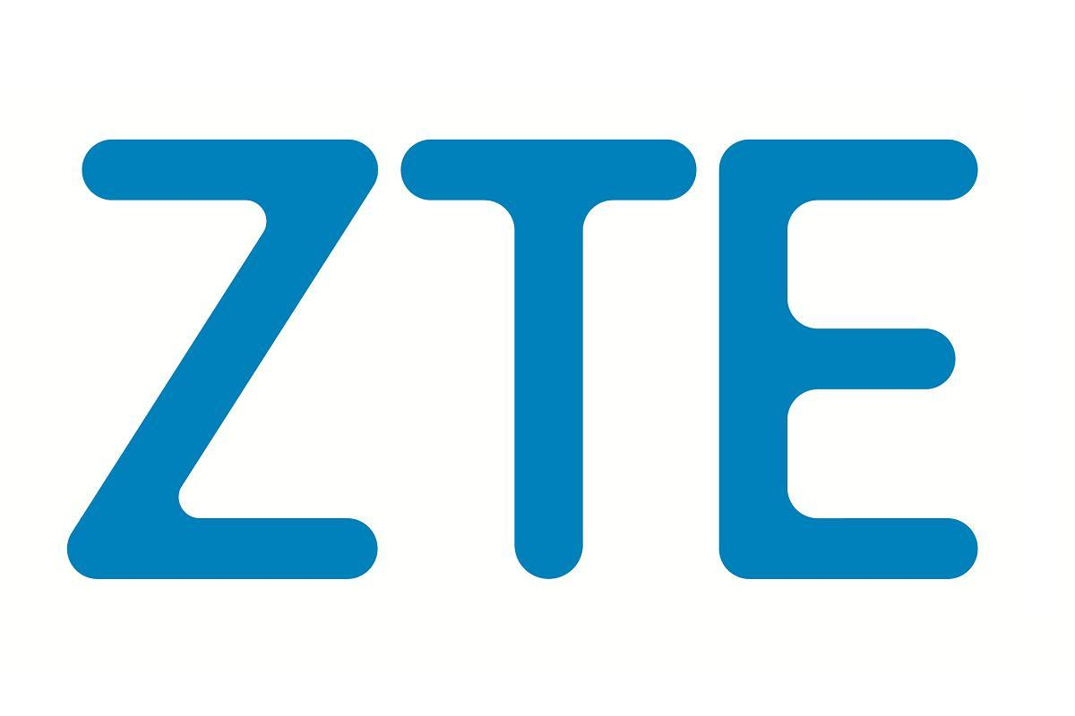 zte mostrar sus nuevos dispositivos 5g en el mobile world congress 2020