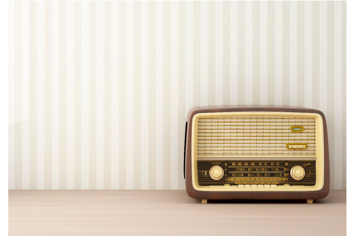 da mundial de la radio 2020 escucha la radio por internet desde casa u otro lugar