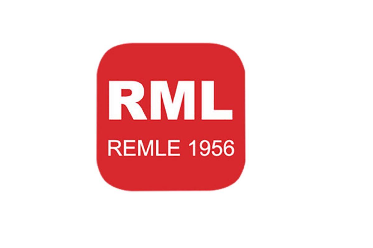 nuevo catlogo remle con ms de 15000 referencias en recambios y accesorios para el hogar