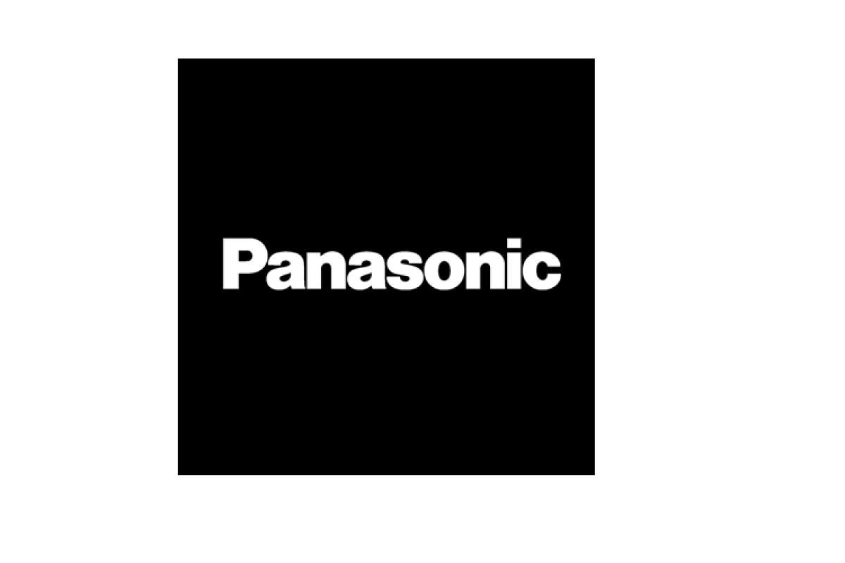 panasonic completa su gama de pantallas con tres nuevas series en ise 2020