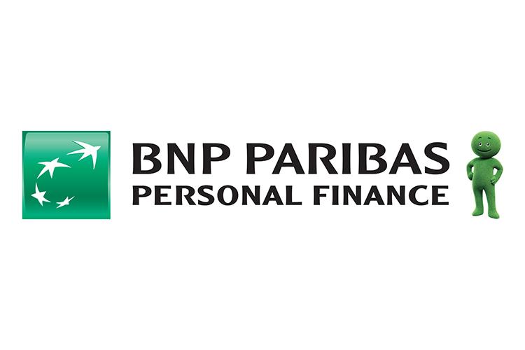 bnp paribas reconocida por sexto ao consecutivo como top employer espaa
