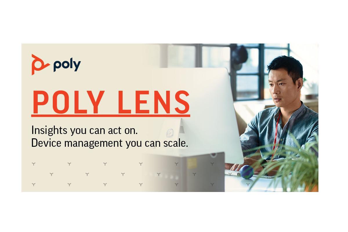 poly-lanza-en-ise-2020-un-sistema-cloud-para-almacenar-datos-y-gestionar-di