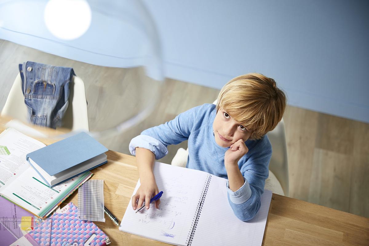 signify presenta philips eyecomfort la gama de iluminacin para combatir la fatiga visual