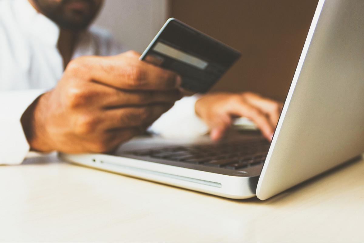 un 3 de los espaoles elige el canal online para realizar sus compras de gran consumo