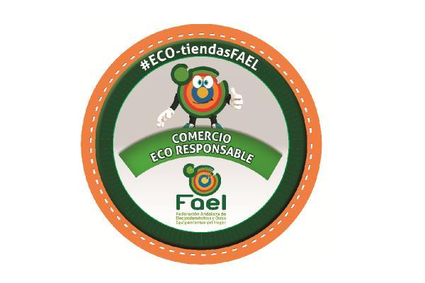 fael_gestiono_7309_21020_20200226021520.png (600×400)