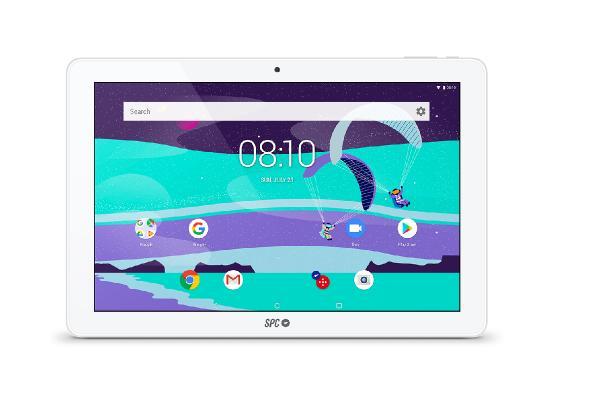seis_dispositivos_20891_20200210015207.png (600×400)