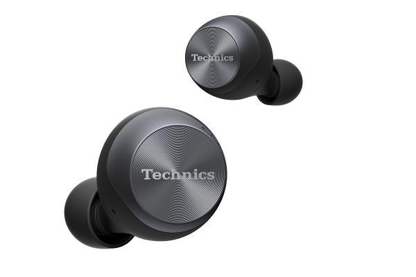 az70w_technics_auriculares_21078_20200305101545.png (600×400)