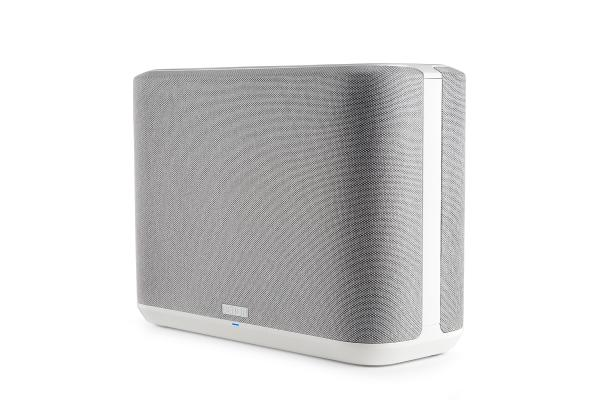 denon_home_gama_21048_20200302120654.png (600×400)
