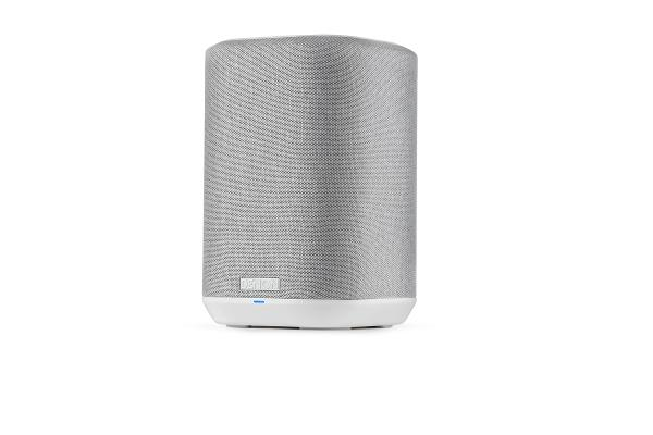 denon_home_gama_21048_20200302120712.png (600×400)