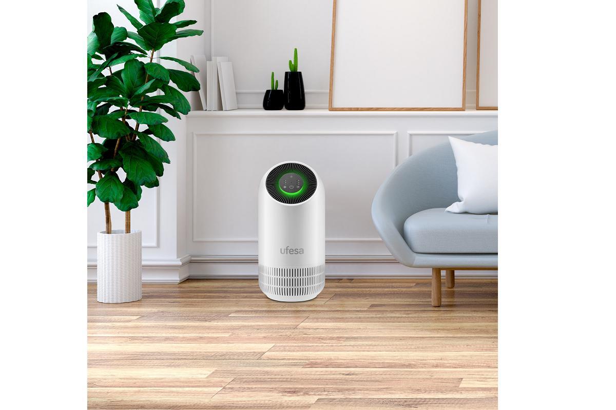 atmosfera-saludable-y-hogar-libre-de-bacterias-con-los-electrodomesticos-ef