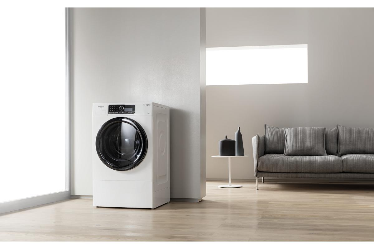consejos-para-la-desinfeccion-de-la-ropa-del-hogar-de-la-mano-de-whirlpool