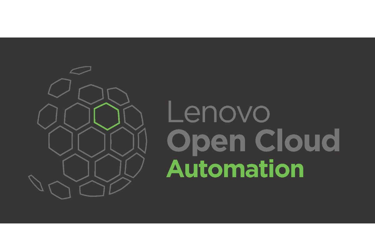 el emedge computingem crea oportunidades de ahorro en la industria de las telecomunicaciones por lenovo