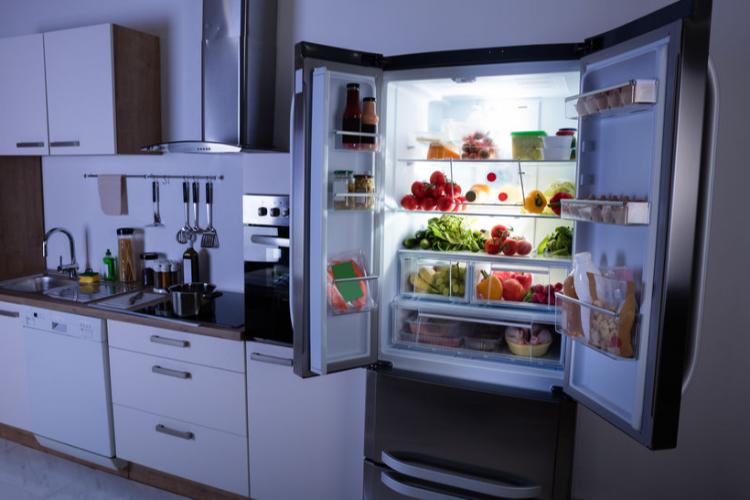 fece asegura el aprovisionamiento de frigorficos durante el estado de alarma