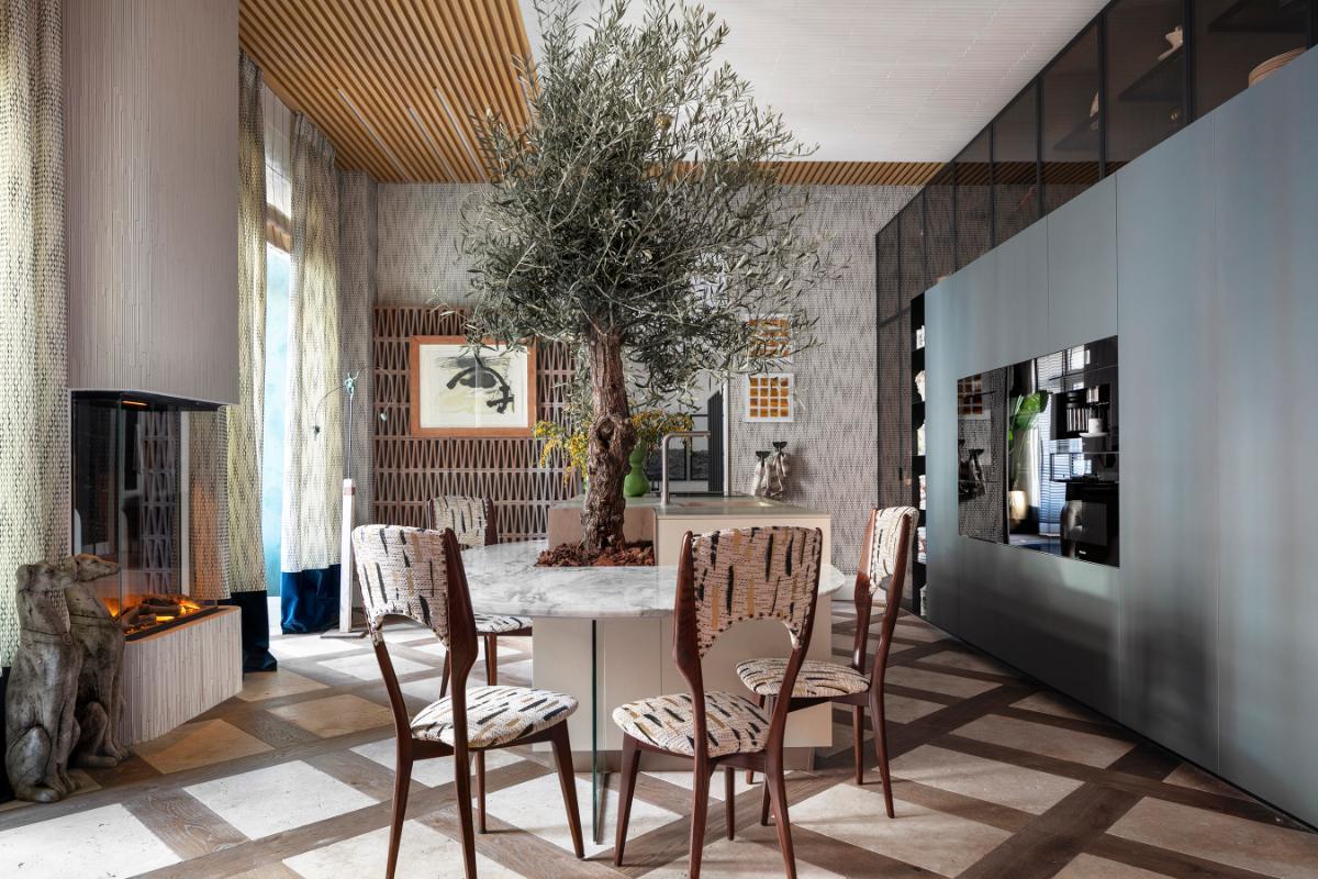 la-generacion-7000-de-miele-revoluciona-el-espacio-gaia-en-casa-decor-2020-