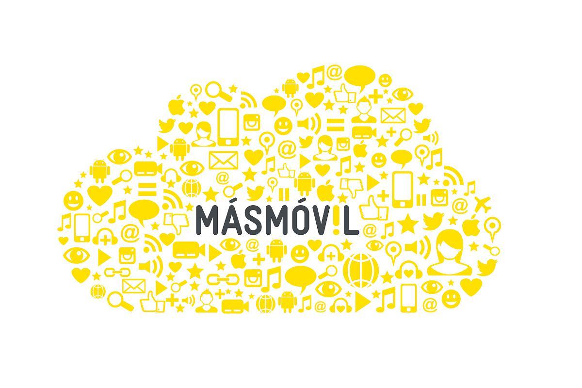 grupo masmovil compra el operador mvil virtual lycamobile espaa por 372 millones