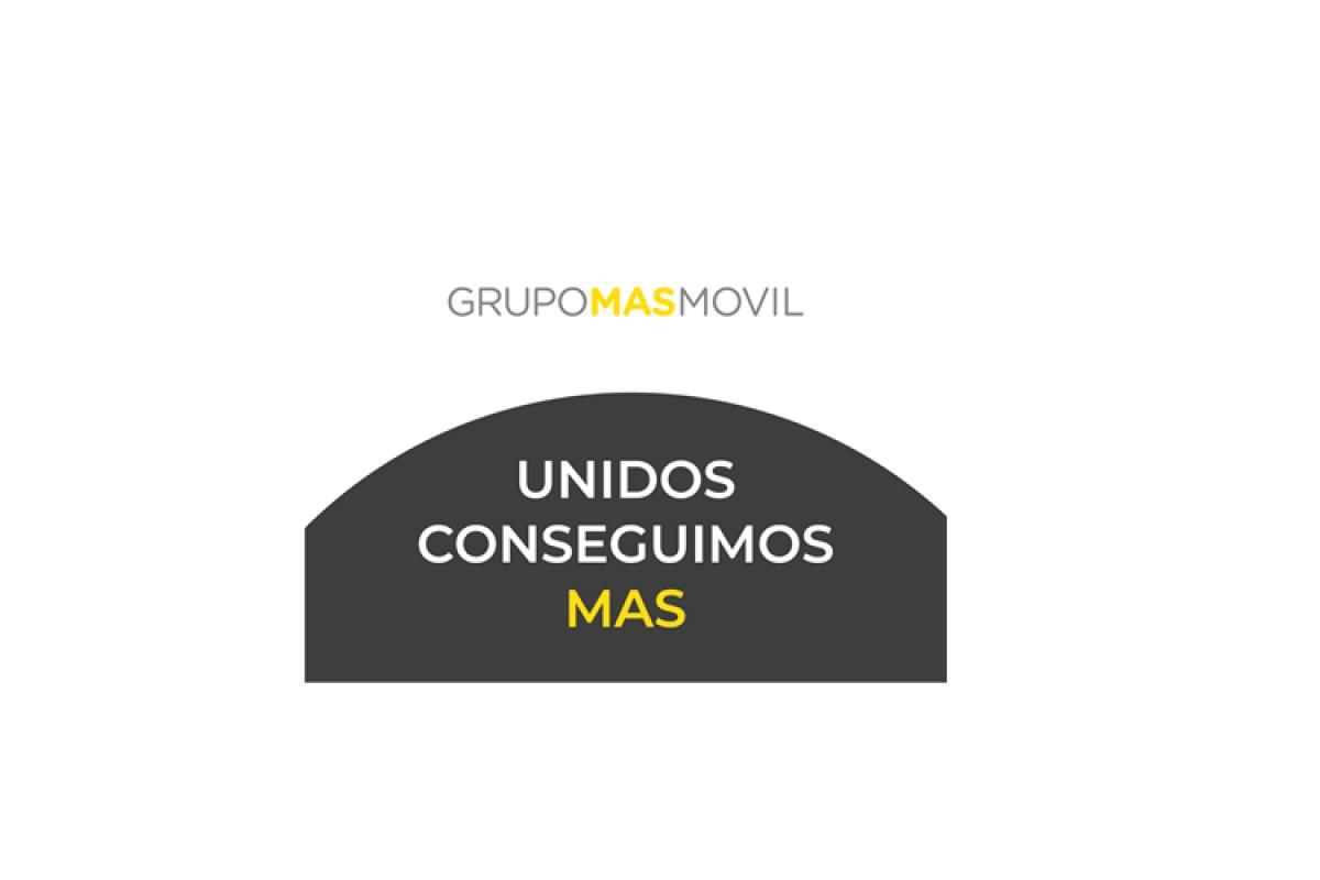 grupo masmovil dona 1 milln de mascarillas sanitarias ffp2