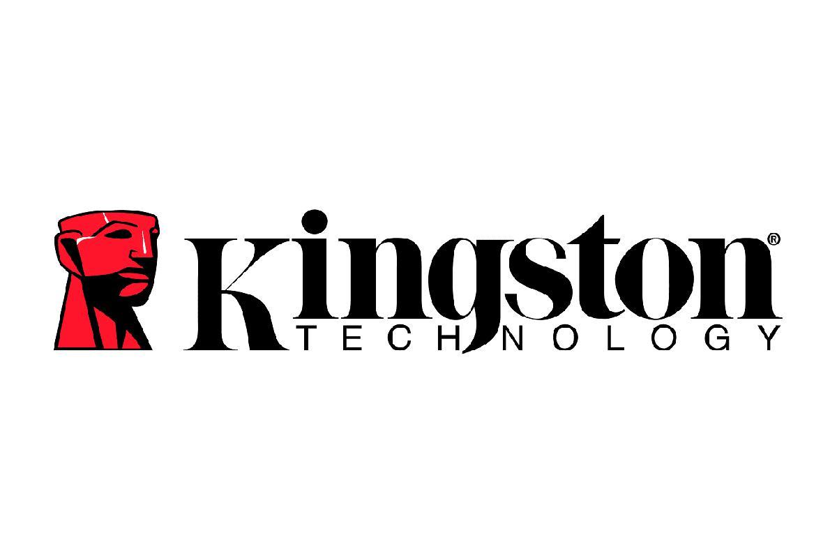kingston presenta dc1000m un ssd nvme para el entorno empresarial