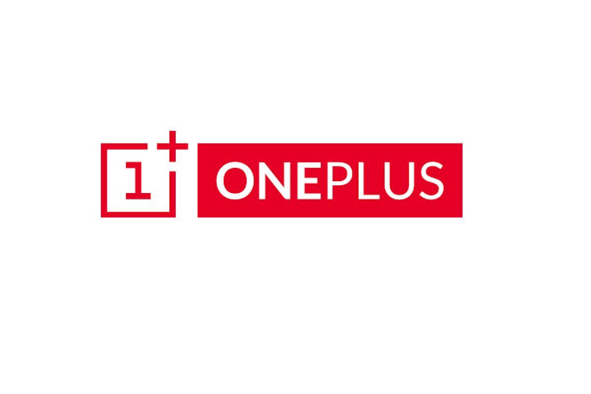 oneplus incorpora el 5g en su nueva gama de dispositivos