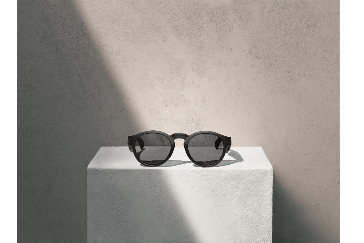 da del padre regala bose framessuptmsup las gafas de sol con realidad aumentada