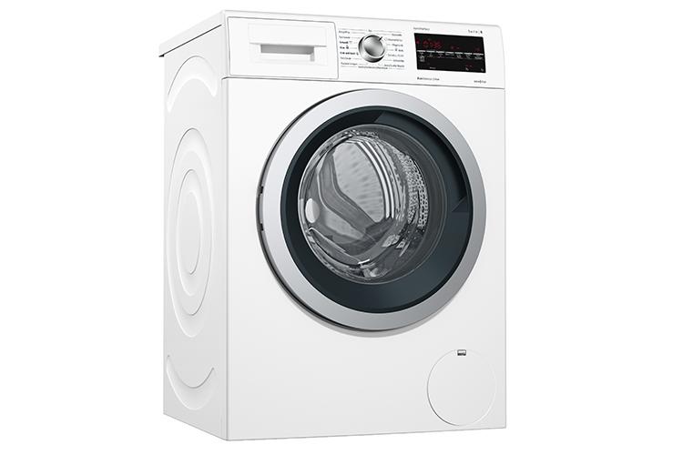 riesgo potencial de lesiones en determinadas lavadoras bosch siemens neff y balay