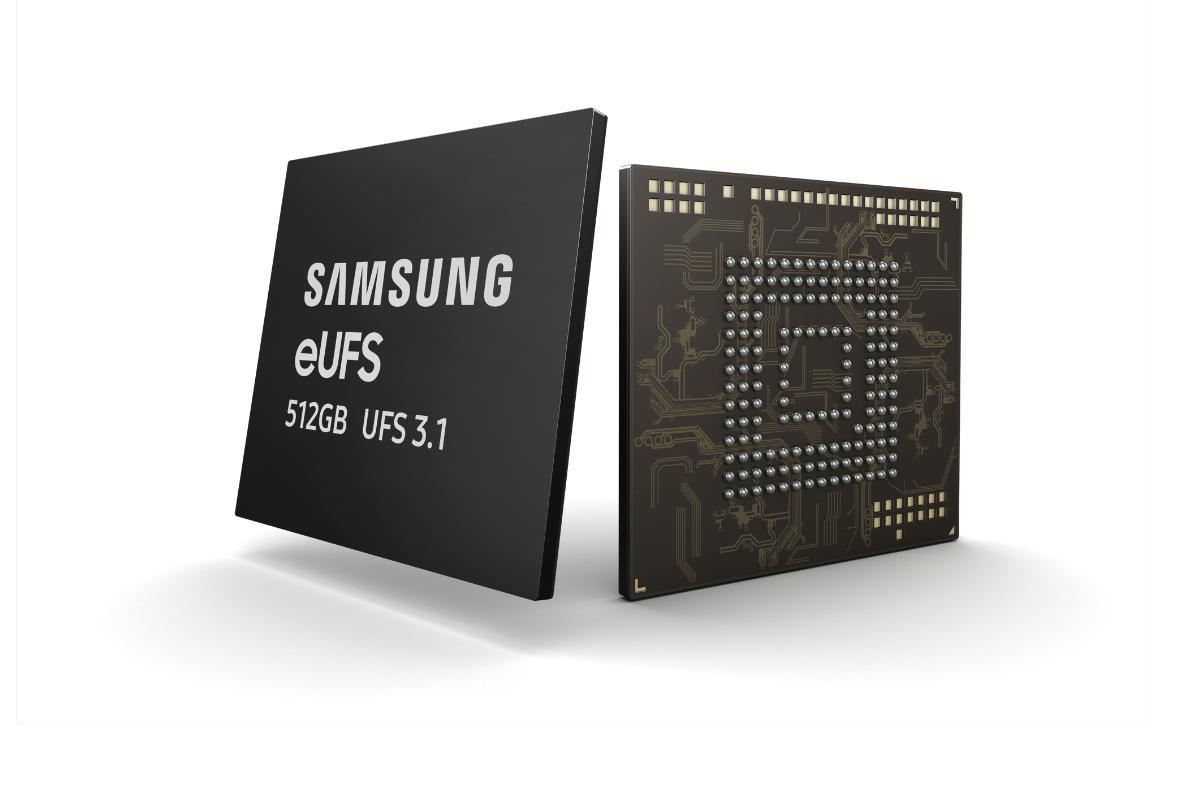 samsung-inicia-la-produccion-en-masa-de-memorias-eufs-31-con-512-mb-