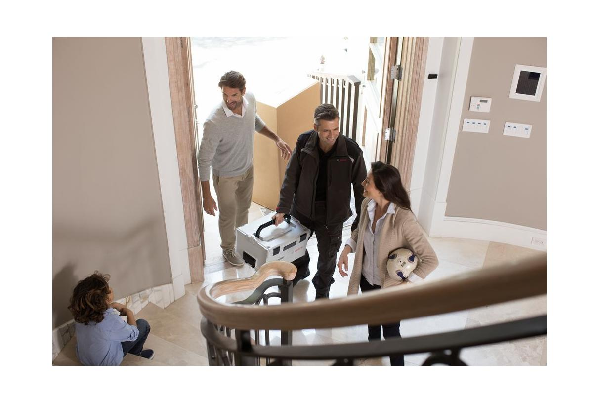 servicio de mantenimiento de junkers un gran aliado para la tranquilidad en el hogar