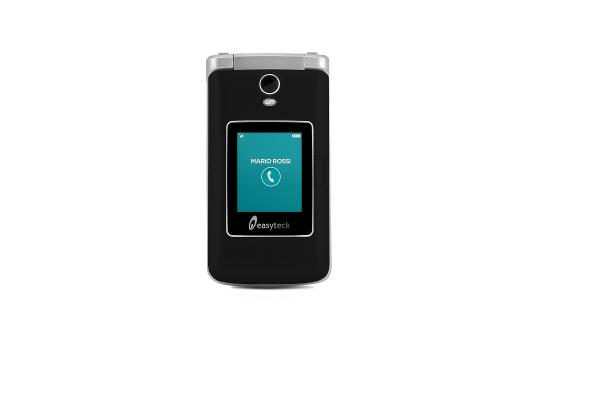 tecnologia_fonex_desembarca_21092_20200306022934.png (600×400)