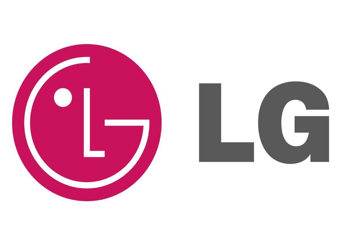 lg ampla tres meses la garanta de los productos registrados en su web