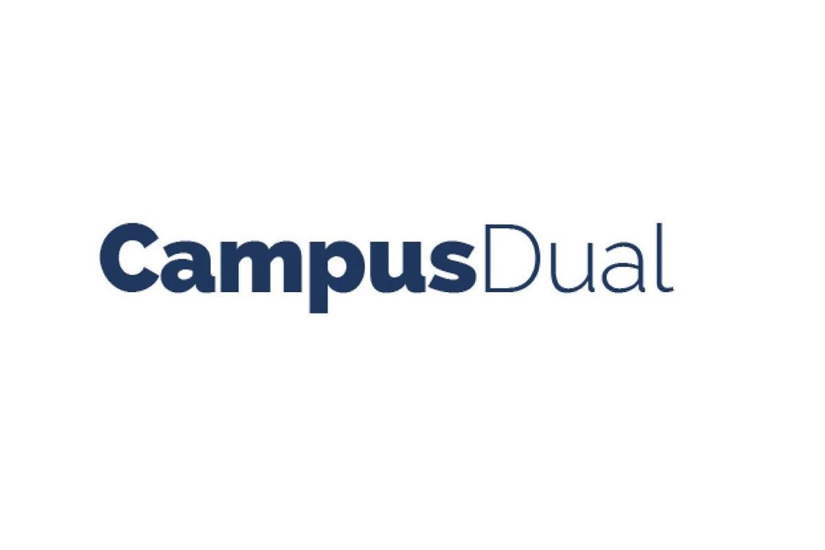 campus dual clster tic uvigo y abanca suman fuerzas apostando por la formacin tic