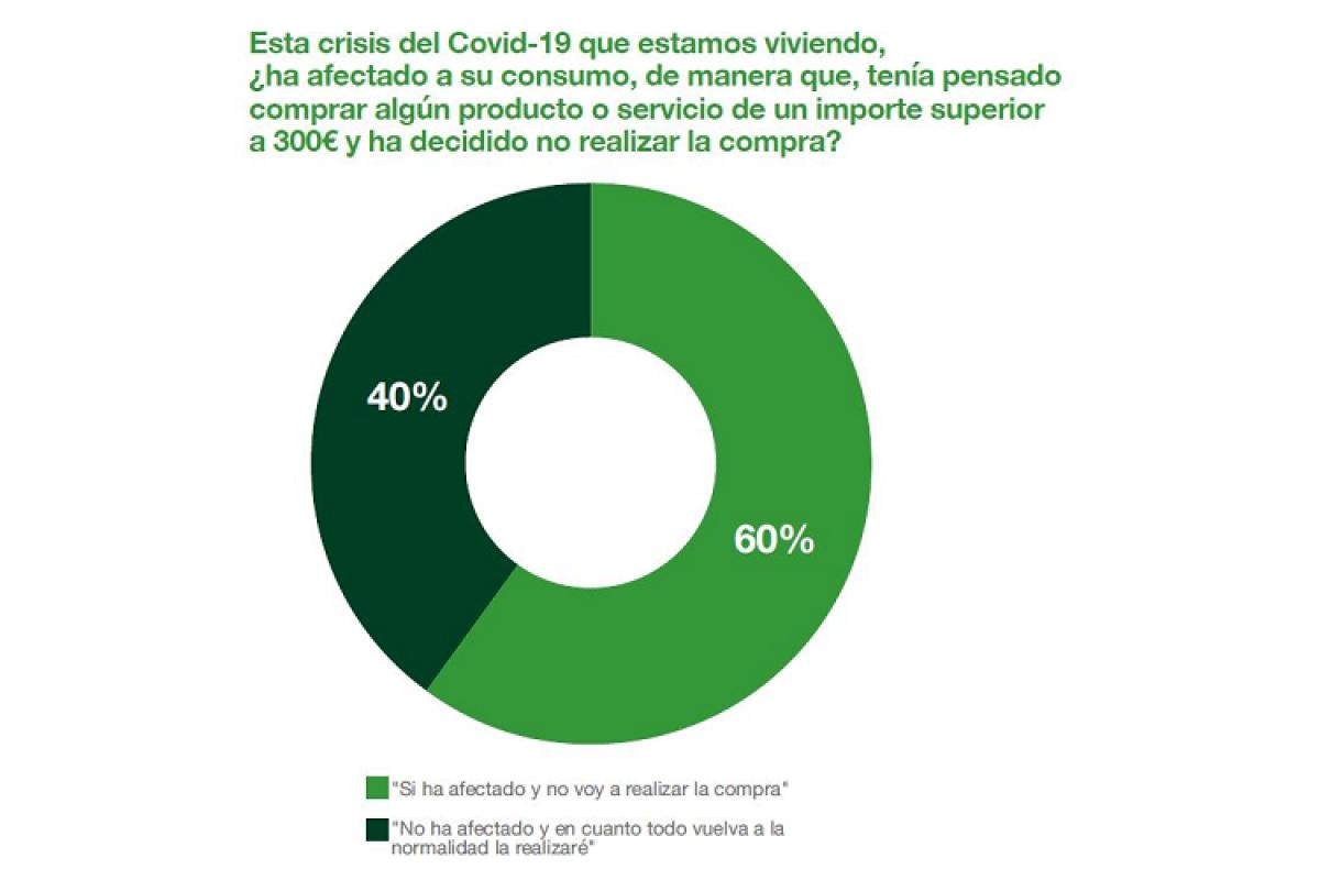un-60-de-los-espanoles-paralizara-compras-superiores-a-300-euros-tras-el-co