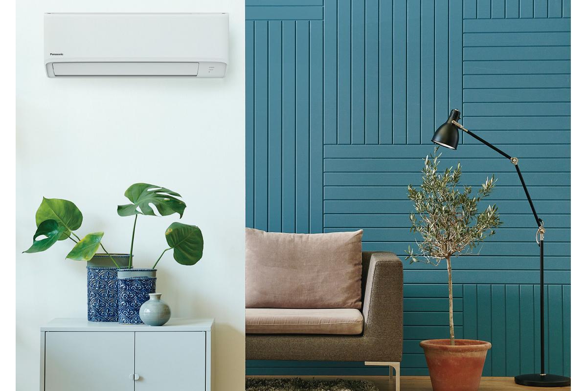 tz-rac-el-innovador-sistema-de-climatizacion-domestico-y-compacto-de-panaso